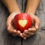 Heart Health - The Top Keys To Have A Healthy Heart