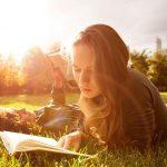 Brain Health - Maintaining Your Memory