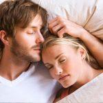 Sleep - Top 5 Natural Ways To Sleep Better