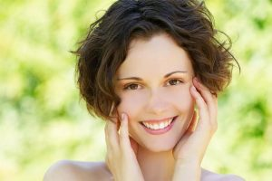 Anti-Aging - How Do You Get Younger Looking Skin?