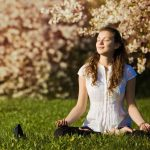 Allergy - Alleviating Allergies Naturally