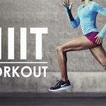 Fitness - Getting Lean in Just 5 Minutes a Day
