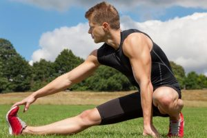 Joint Health - Improving Joint Health