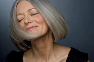 Anti-Aging - Is 70 The New 40?