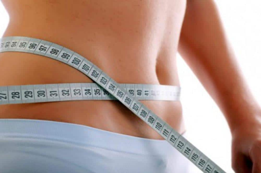How To Burn The Stubborn Belly Fat