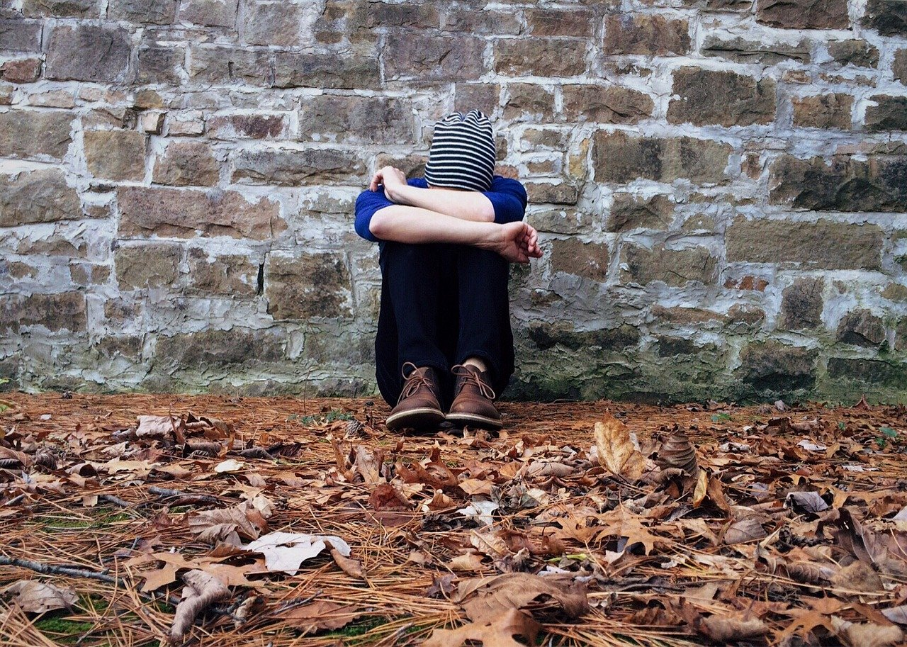 Depression Dominates Around the Globe