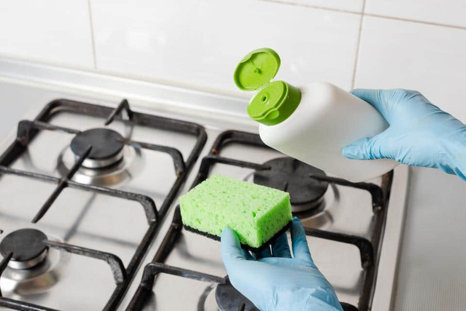 How to Keep Your Home Disinfected