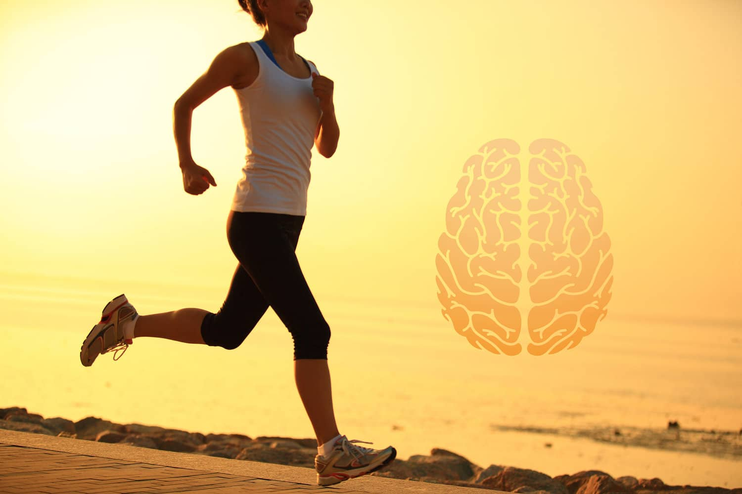 Simple Tricks to Exercise Your Brain