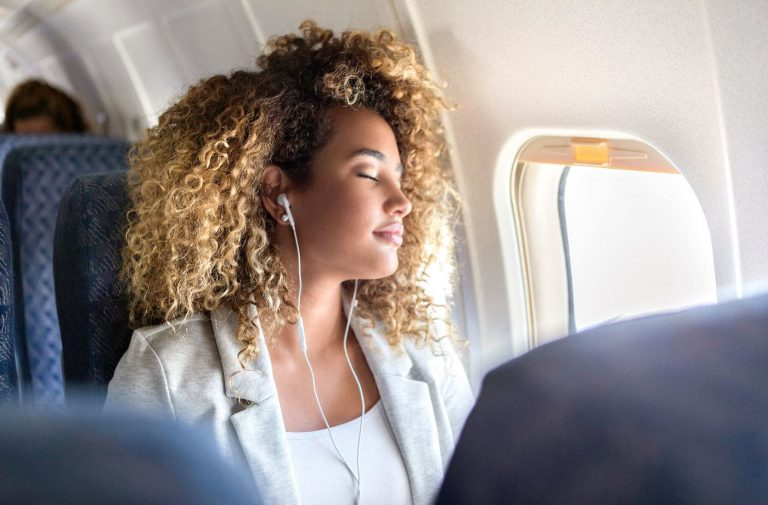 Jet Lag Is Hitting You Harder Than You Might Think