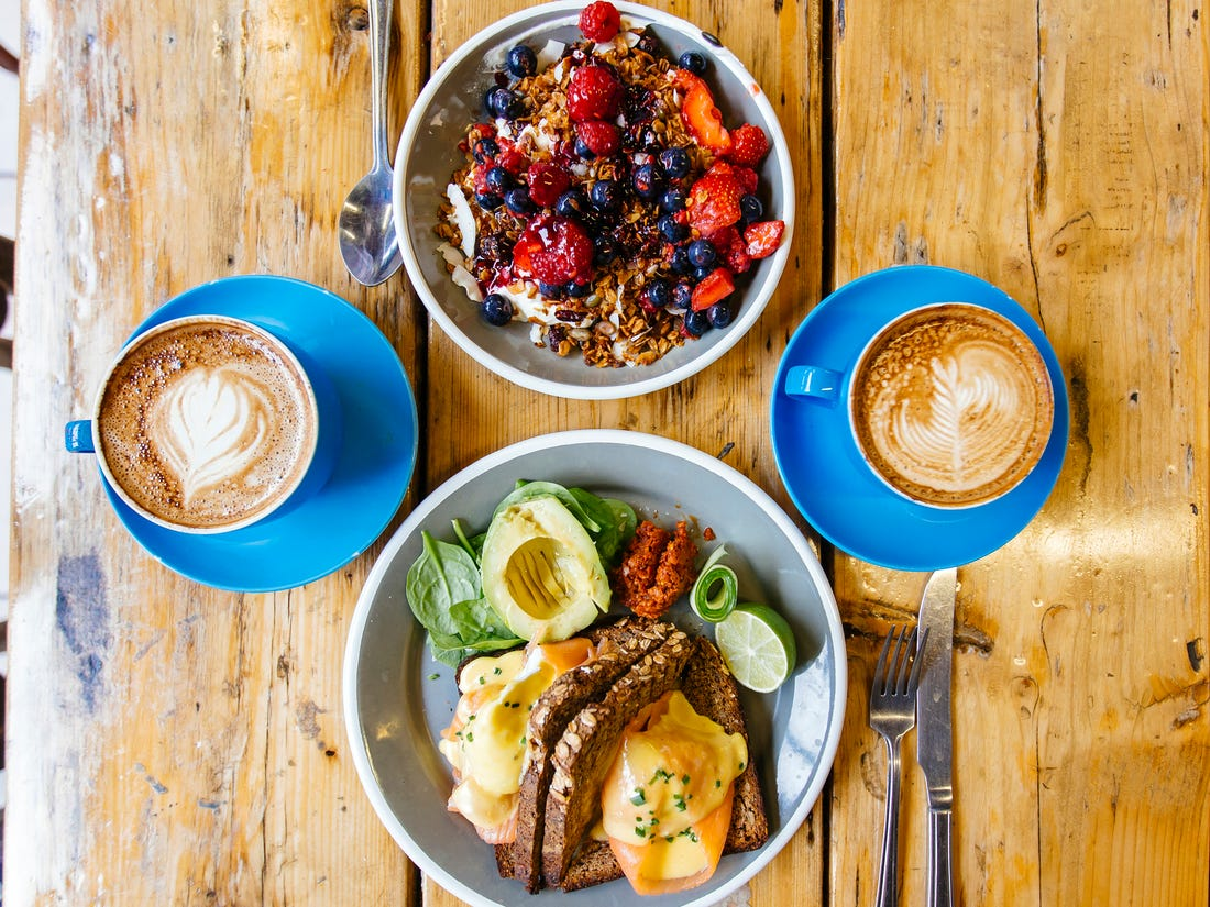 Can Skipping Breakfast Lead to Health Issues?