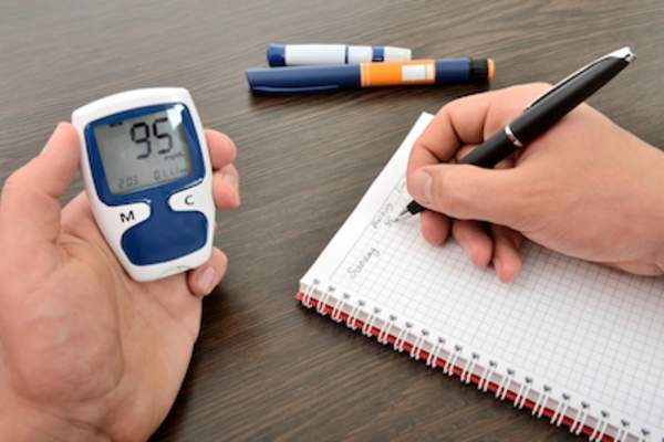 Cover all the Bases to Keep Your Blood Sugar Levels Low