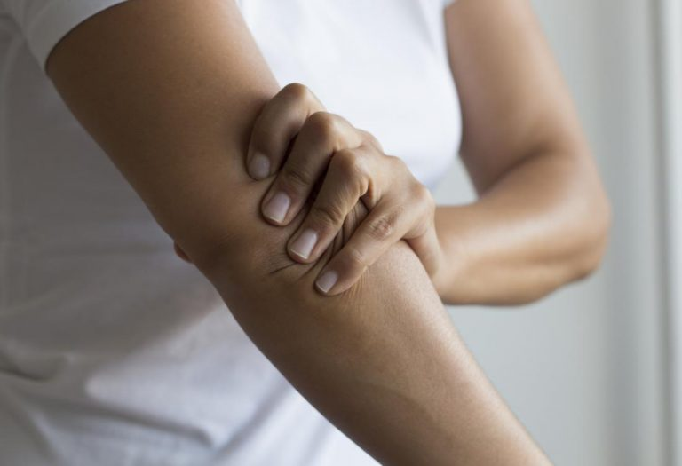 How to Protect Your Joints as You Age