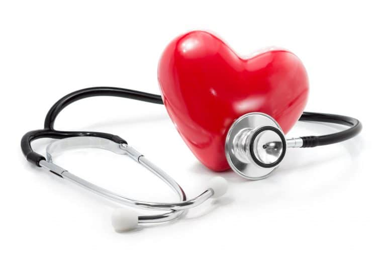 Is Magnesium Crucial to A Healthy Heart?