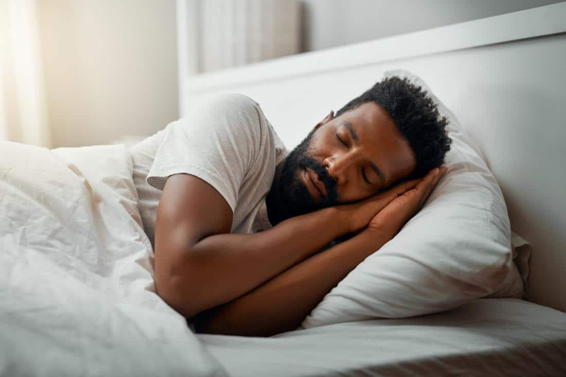 We Still Need More Sleep!