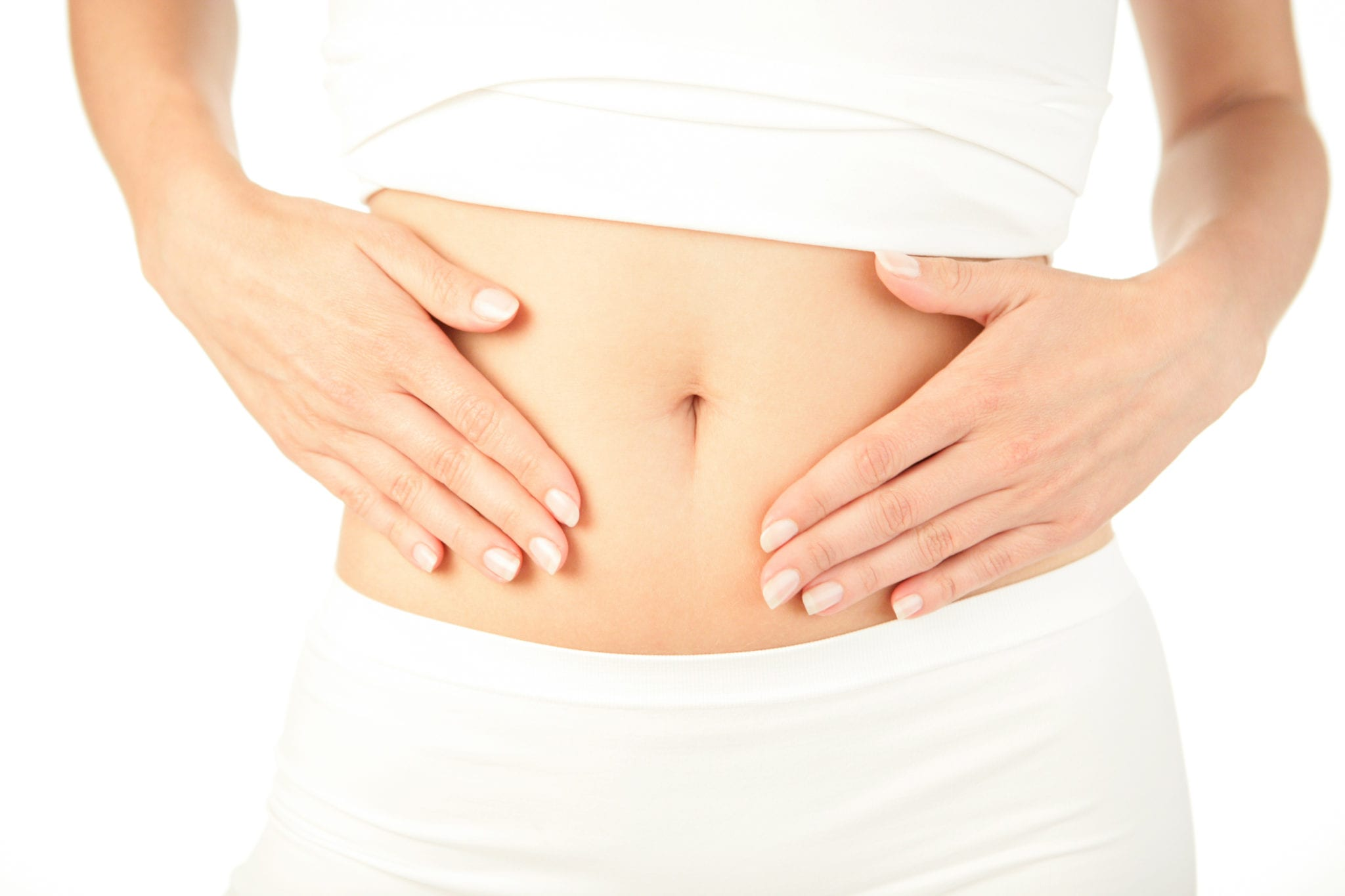 4 Easy Tips for Better Digestion