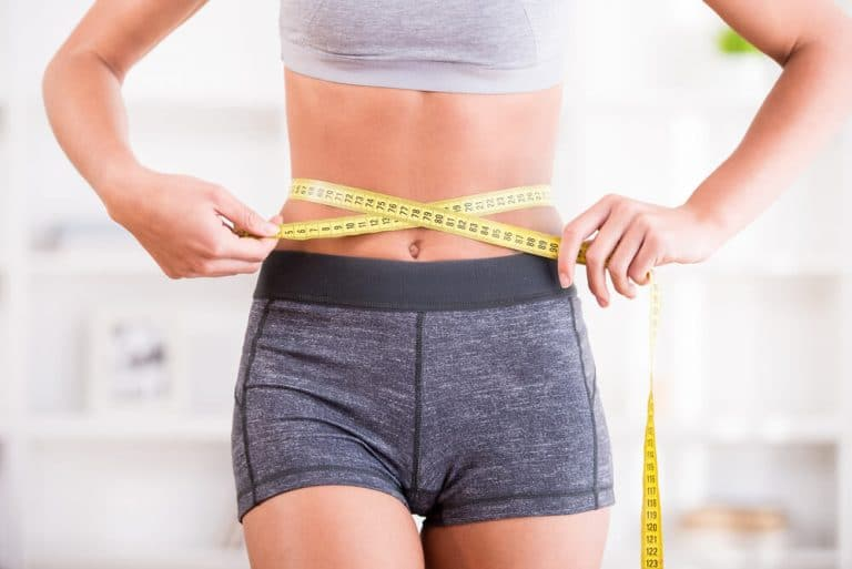 """4 Super Simple Tips for Keeping Those Lost Pounds """"Lost"""""""