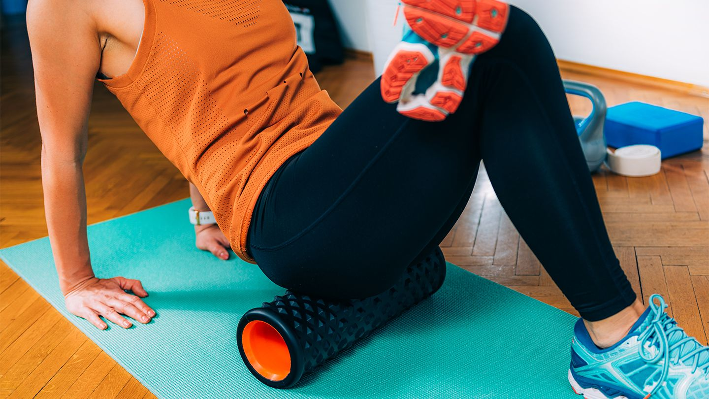 3 Exercise Tips for Sciatica Sufferers