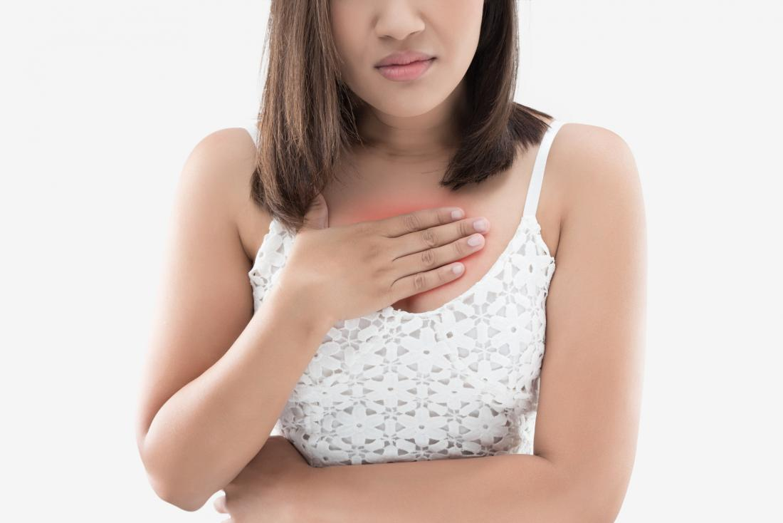 Is More Stomach Acid Better?