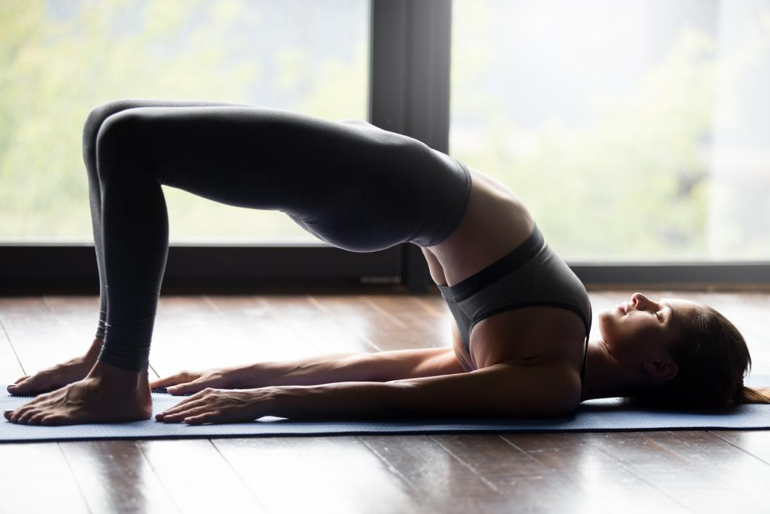 3 Things to Keep in Mind for Your Stretching Routine