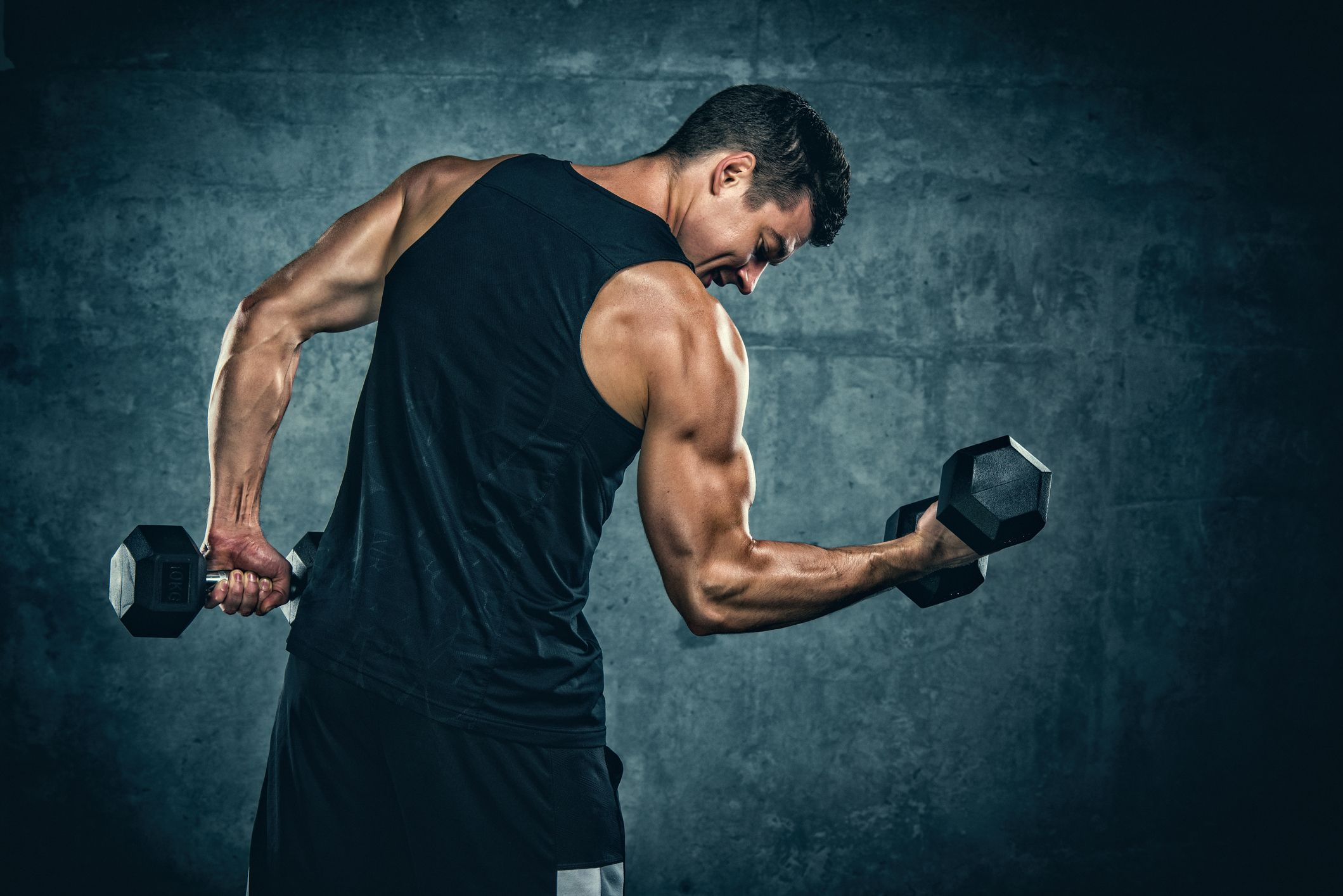 4 Questions to Ask To Build Your Workout Routine