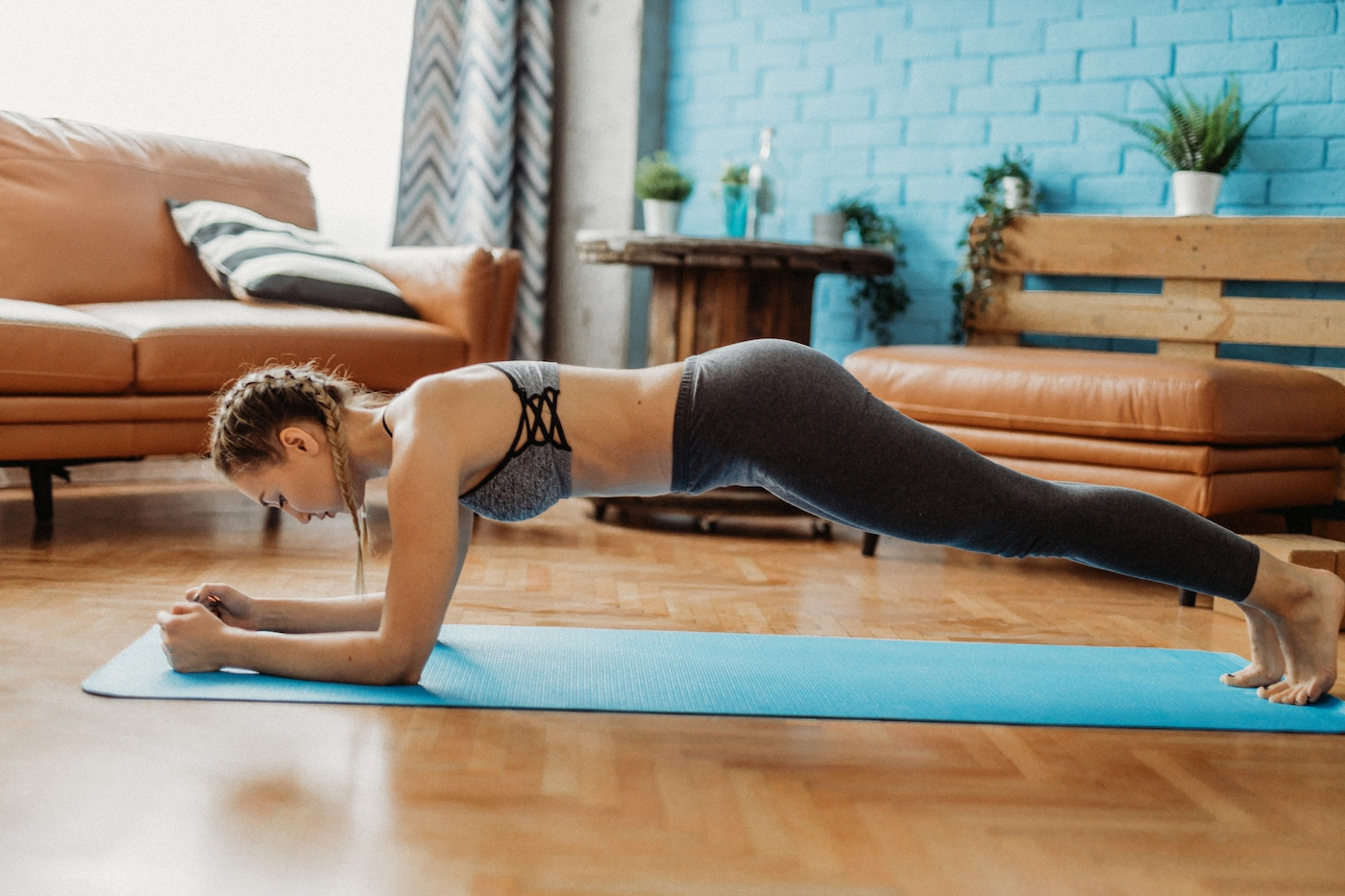 5 Tips for Boosting Your Mobility Work