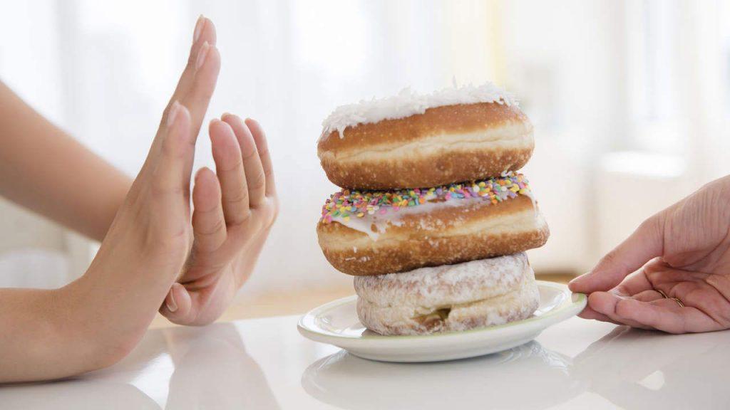 Eliminating Sugar And Longevity